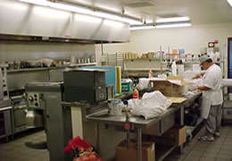 canteen_kitchen