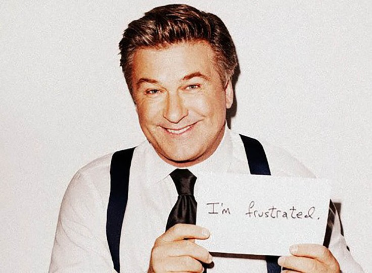AlecBaldwin-Frustrated