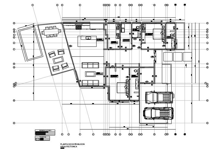 parris_floor_plan
