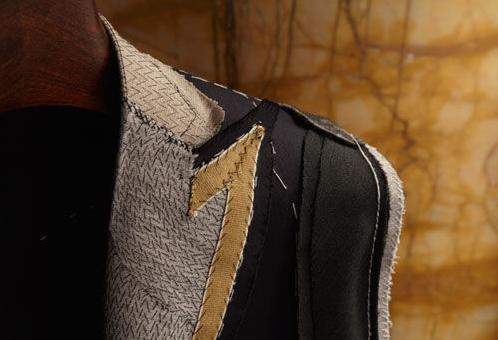 bespoke_tailoring