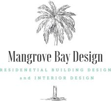 MangroveBay_Color